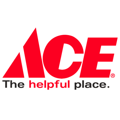 Ace hardware2.png