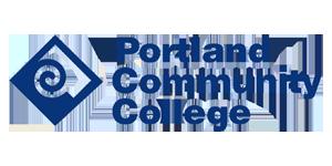 PortlandCC.png
