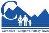 CofC Logo ref blu.jpg