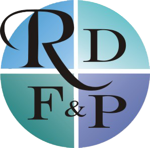 RDF&P