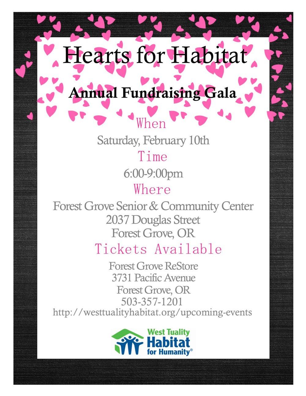 Hearts-for-Habitat-Flyer.jpg