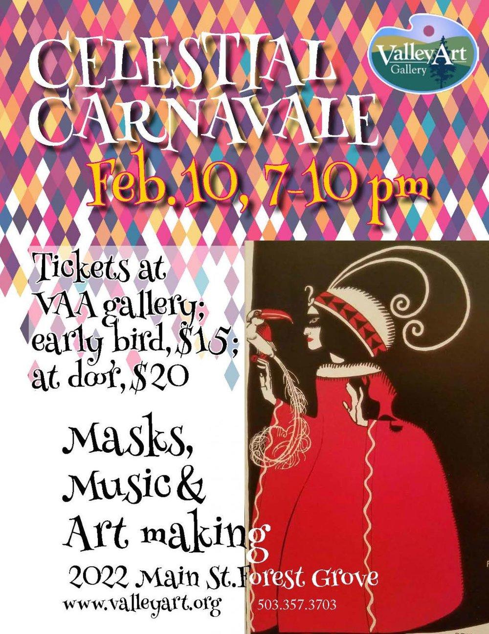 carnavale2018_flyer.jpg