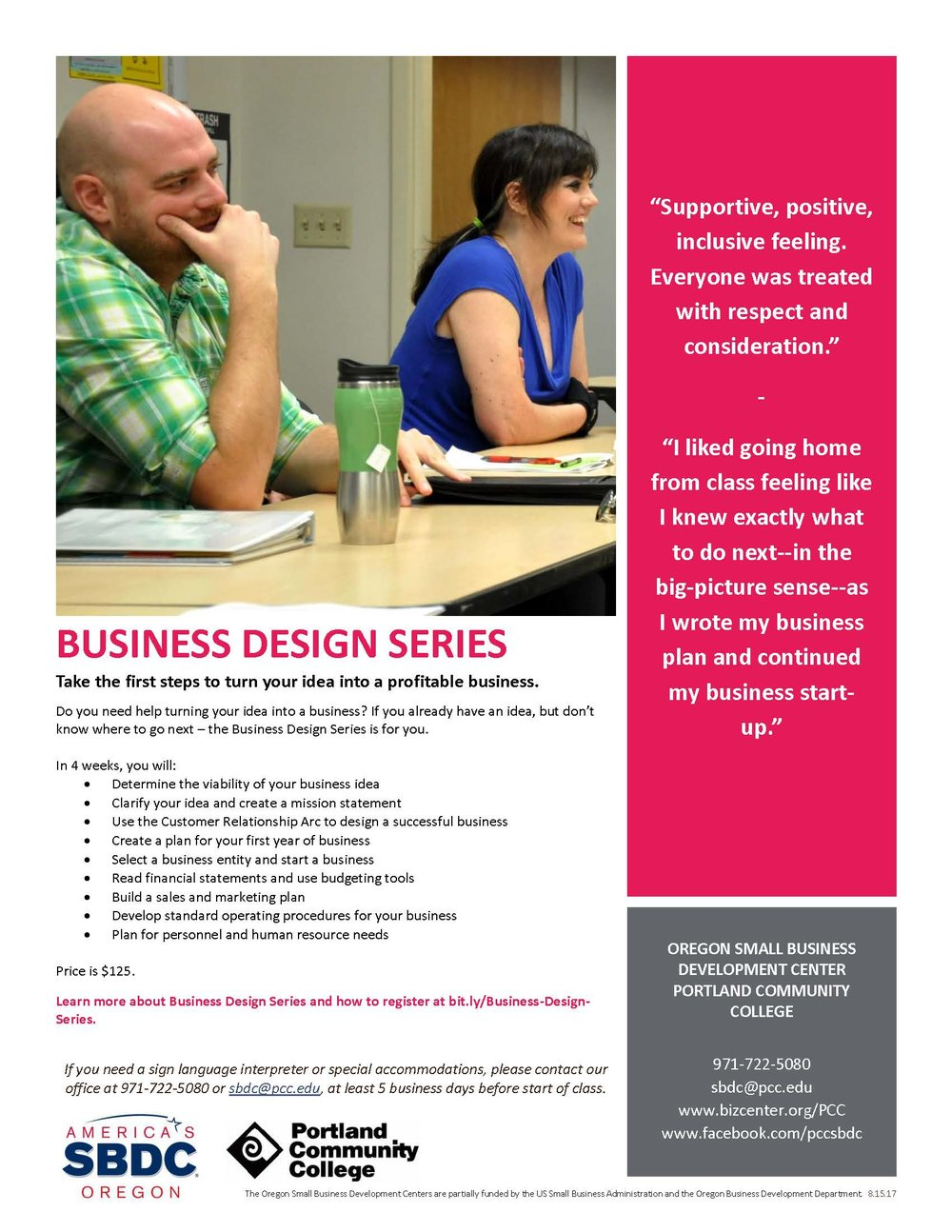 Business Design Series flyer- Accessibility.jpg