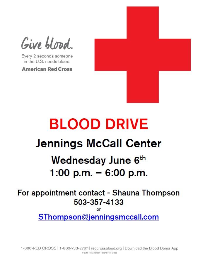 Blood drive June.jpg