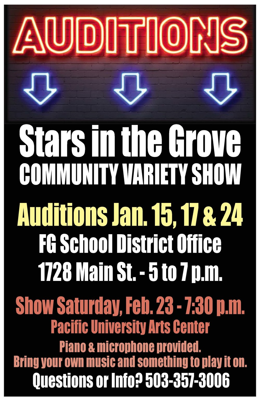 Star in the Grove 2019 audition poster.jpg