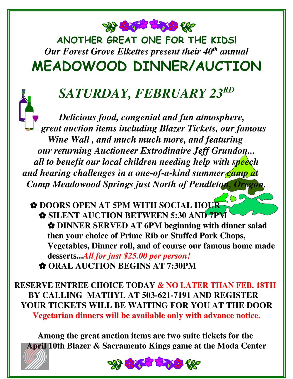 Meadowood Auction.jpg