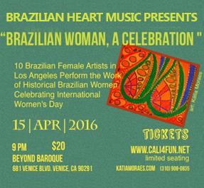 BrazilianWomenaCelebration.jpg