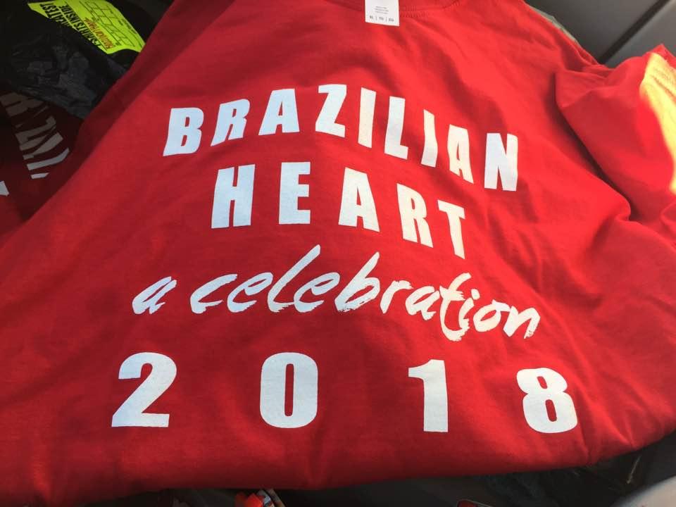 Brazilian Heart 2018 T shirts.jpg