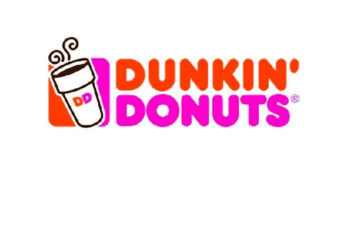 Dunkin Donuts-01.jpg