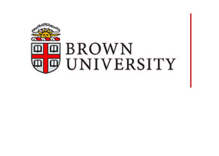Brown University-01.jpg