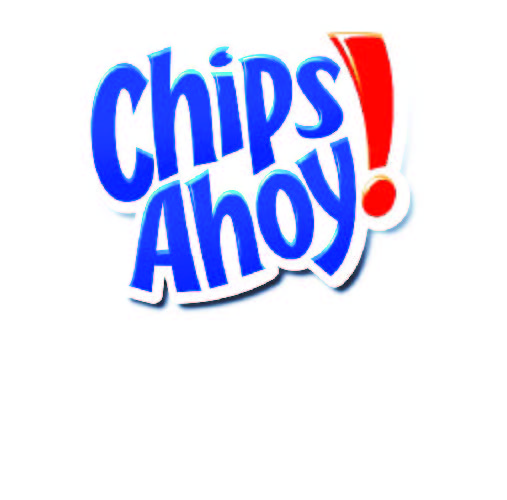 Chips ahoy-01.jpg