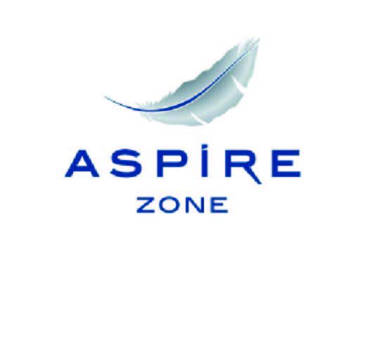 Aspire Zone-01.jpg