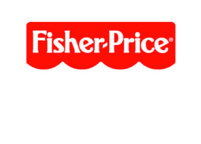 Fisher Price logo-01.jpg