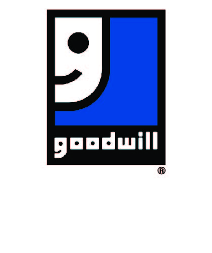 goodwill-01.jpg