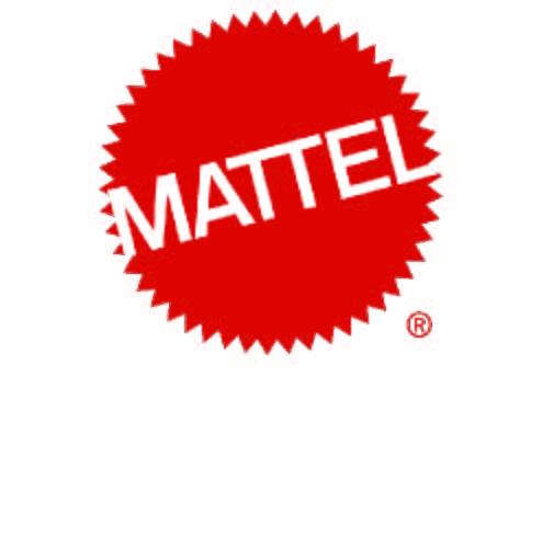 Mattel logo-01.jpg