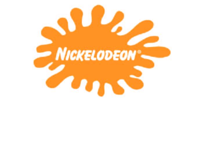 Nickelodeon logo-01.jpg