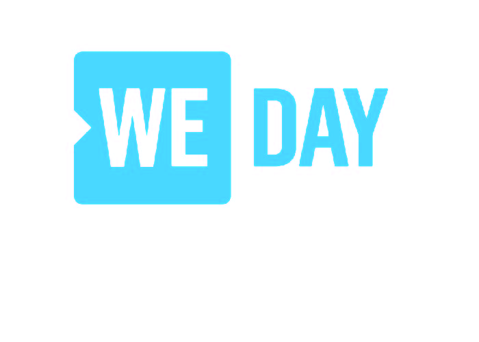 we day logo-01.jpg