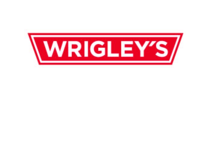 wrigley's-01.jpg