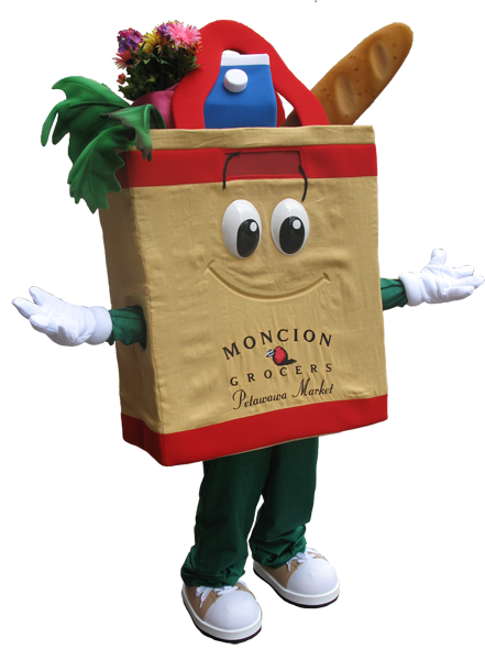 Bag Moncion.png