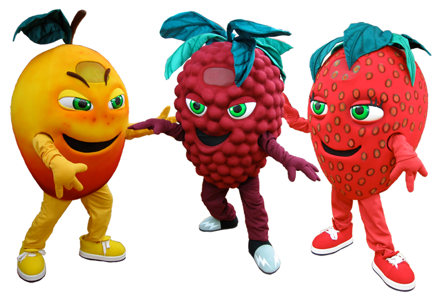 Fruits Alpina.png