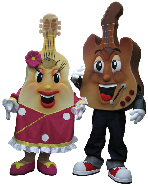 Guitars Lola And Rocko.png