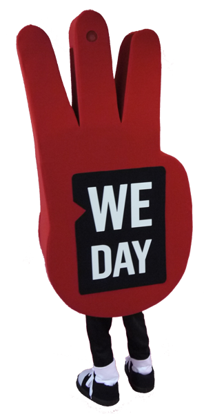 Hand We Day back.png