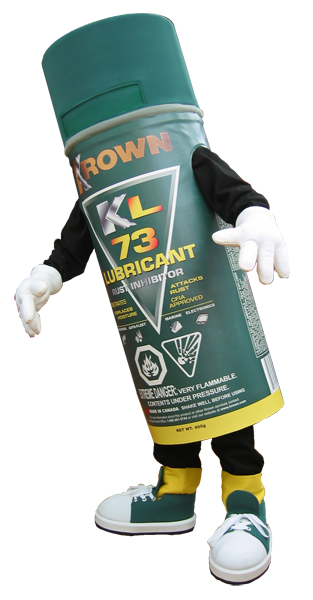 Krown Spray Can.png