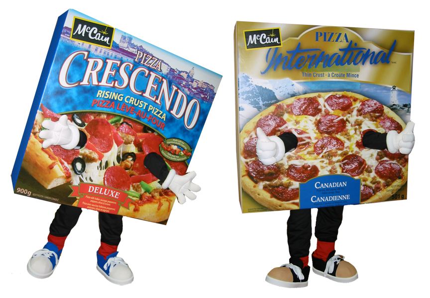 Pizza Boxes McCain.png