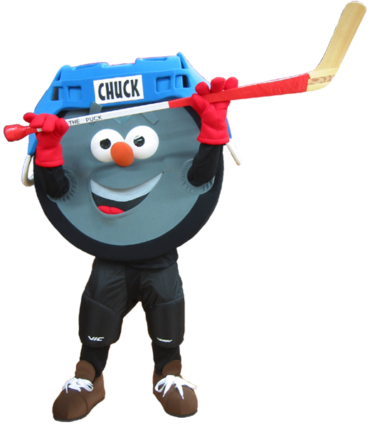 Puck Chuck the Puck.png
