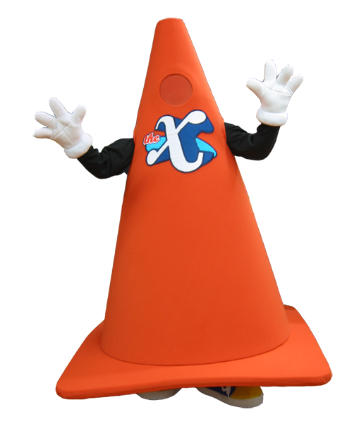 Pylon the X.png