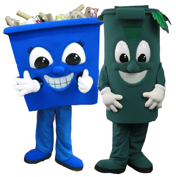 Recycle Bins Richmond Hill.png