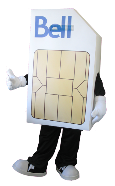 Sim Card Bell.png