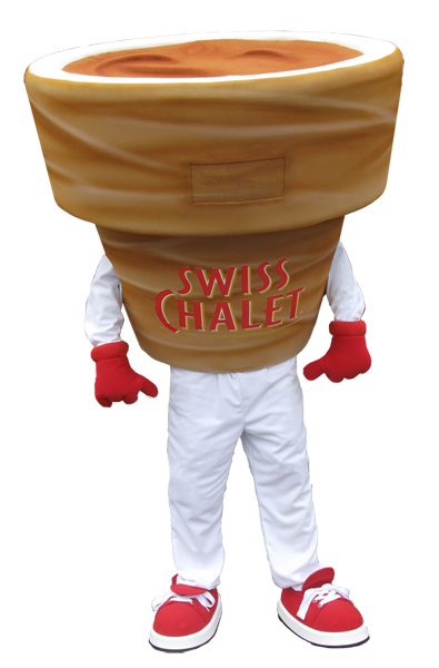 Swiss Chalet Dippy Cup.png