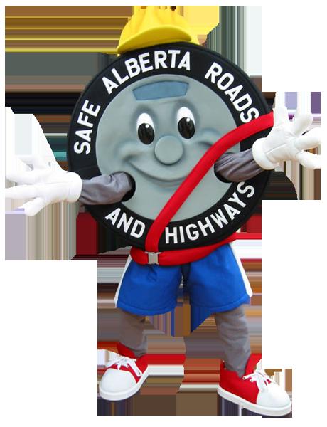 Tire Alberta.png
