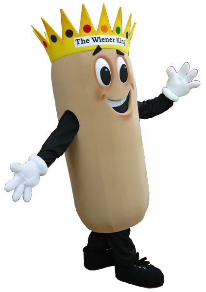 Wiener King.png