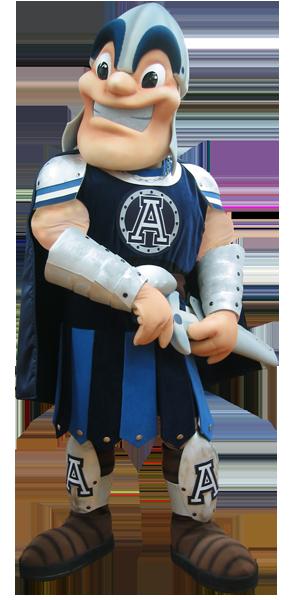 Argonauts.png