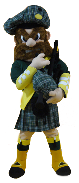 Bag Piper John Taylor Collegiate.png