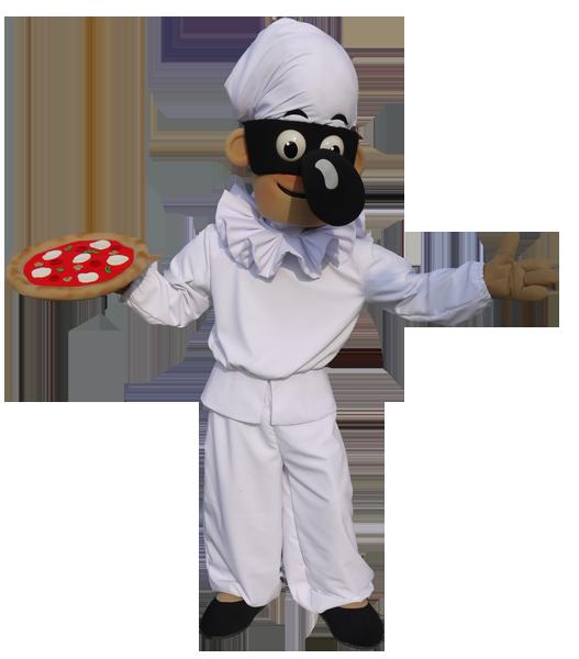 Chef Pulcinella.png