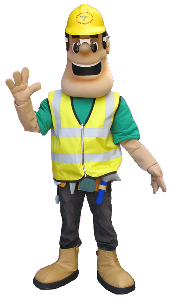 Construction Guy Ivor.png