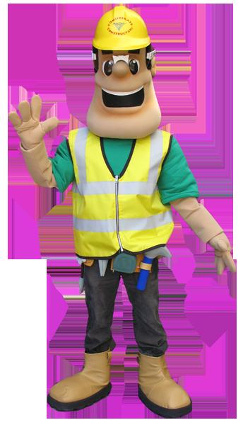 Construction Guy Ivor.png