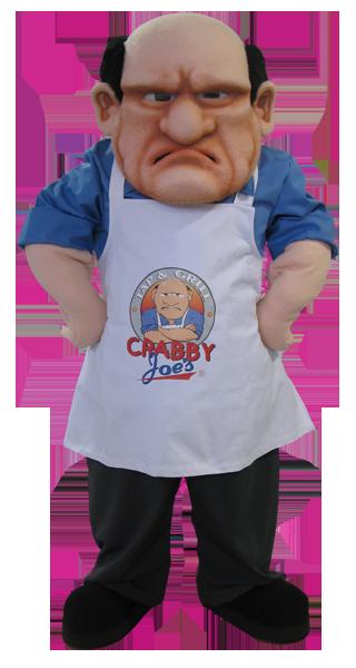 Crabby Joe.png