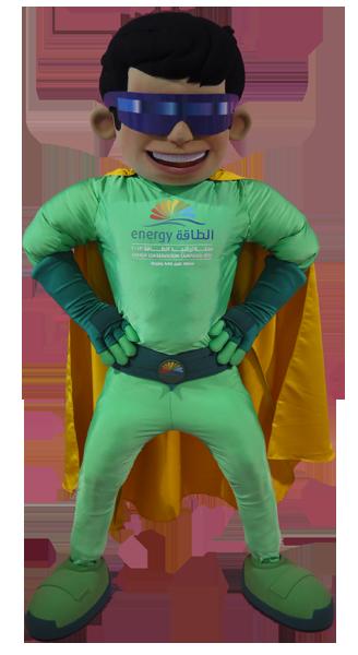 Energy Man.png