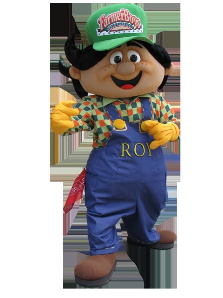 Farmer Roy.png
