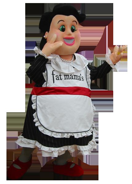 Fat Mama.png