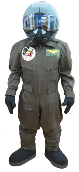 Fighter Pilot.png