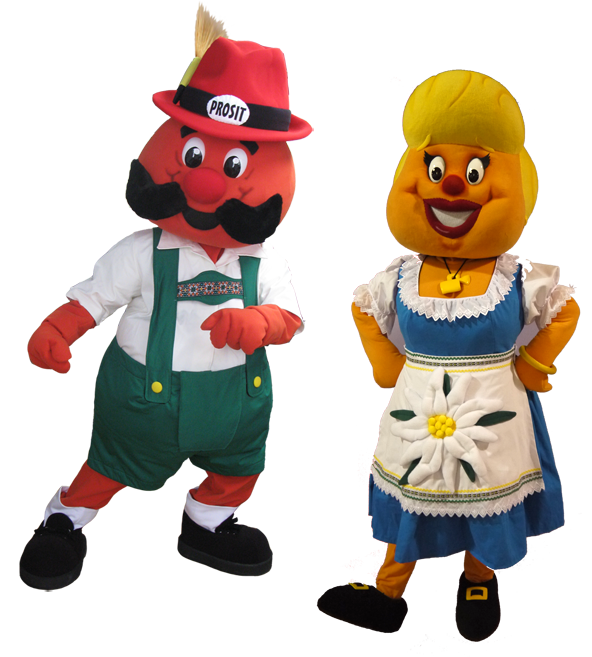 Frieda and Onkel hans.png