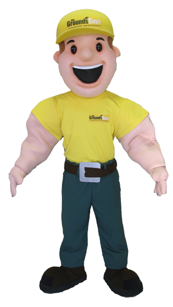Grounds Guy.png