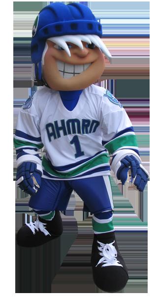 Hockey Kid AHMRN.png