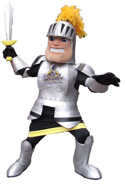 Knight College Of St Rose.png
