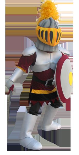 Knight Crusader.png